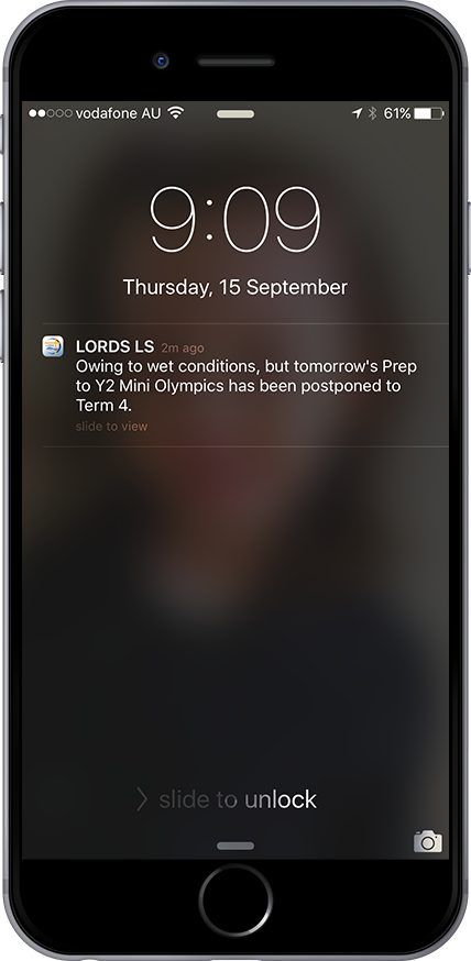 Home-Page-Push-Notification