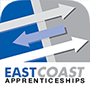 East-Coast-Apprenticeship
