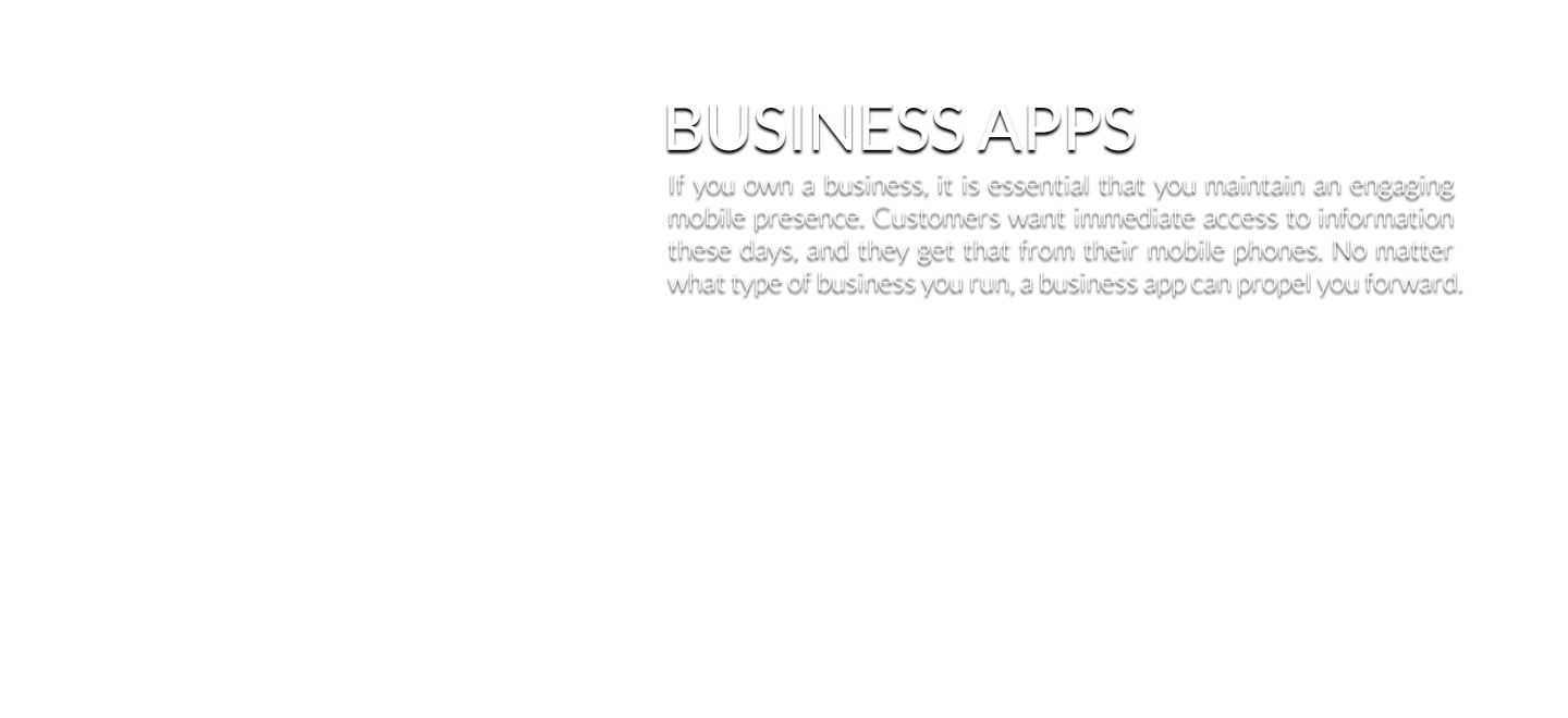 Business-Text