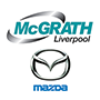 McGrath-Liverpool-Mazda