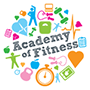 Academy-of-Fitness
