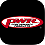 PWR Sample Icon