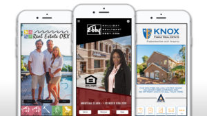 how to sell 300x169 - Real Estate Agents: The Time To Launch a Mobile App Is Now!