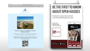 marketing 300x169 - Real Estate Agents: The Time To Launch a Mobile App Is Now!
