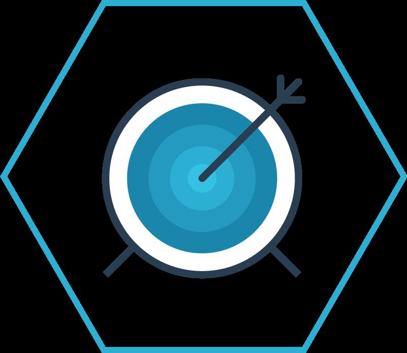 design thinking focus - Expert Blog: Improving the Customer Journey Using Design Thinking